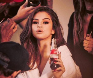 actress, revival, and selena gomez image