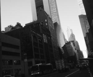 newyork, ny, and travel image
