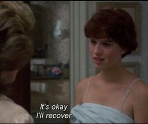 movie and sixteen candles image