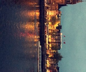 amsterdam, city, and live image
