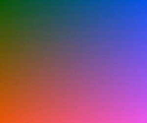 colors, wow, and degrado image