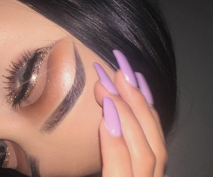 nails+, makeup+, and eyebrows+ image