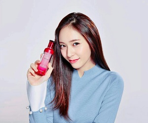f(x) and soojung image
