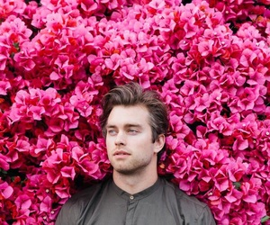 actor, fode, and pierson fode image