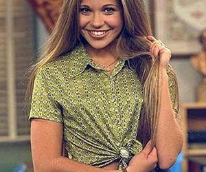 boy meets world, danielle fishel, and 90s image