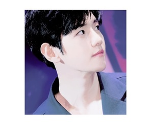 edit, exo, and icon image