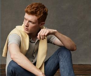 fashionista, fresh, and sweater image
