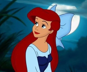 40 Images About Disney Arielle 3 On We Heart It See More About