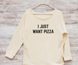 etsy, gifts, and pizza image