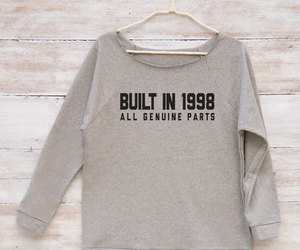 90s, etsy, and funny image