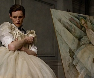 the danish girl image