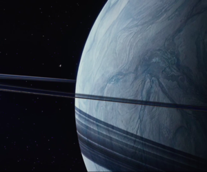 film, movie, and planet image