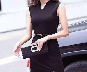 dress, look, and onlineshopph image