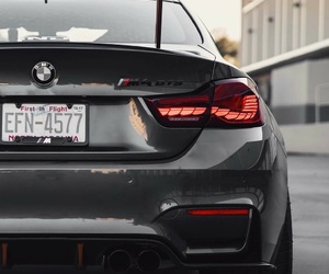 ass, bmw, and luxury image