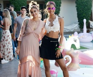fashion, taylor hill, and taylor marie hill image