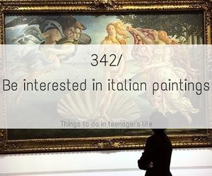 art, beautiful, and chic image