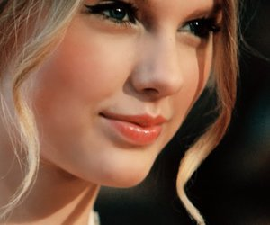 Taylor Swift, blonde, and taylor image