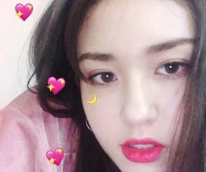 icon, ioi, and somi image