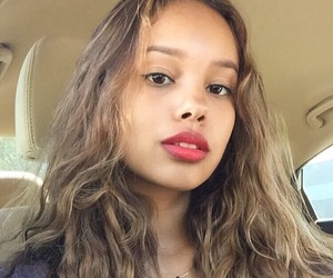 13 reasons why, alisha boe, and jessica image