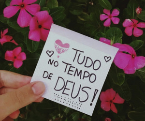 quotes, tumblr, and frases image
