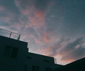 sky, camera, and 空 image