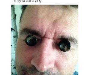 funny, coraline, and humor image