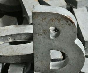 alphabet, gray, and grey image