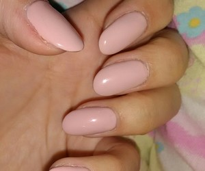 me, favorite, and nails image