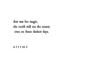 quotes and atticus image