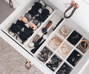 accessories, sunglasses, and glasses image