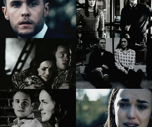 fitzsimmons, maos, and Marvel image