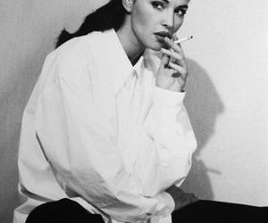 monica bellucci, pretty, and beauty image