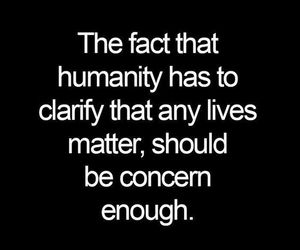 quotes, humanity, and life image