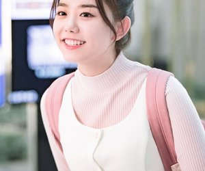 penguin, ioi, and sohye image