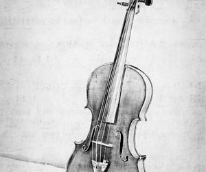 musique and violon image
