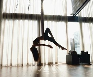 blackpink, jisoo, and yoga image