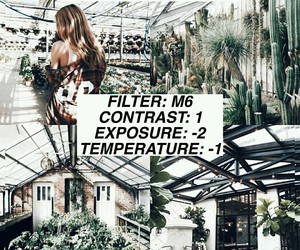 filter, filters, and filtros image