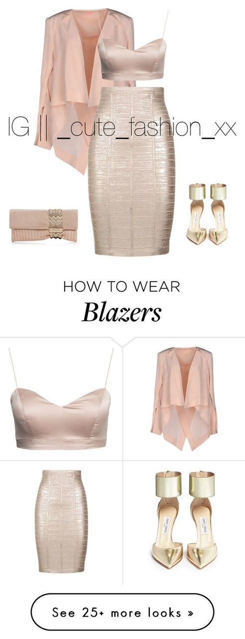 chic, fashion, and mode image