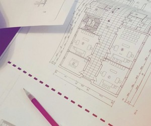 architecture, wednesday, and student life image
