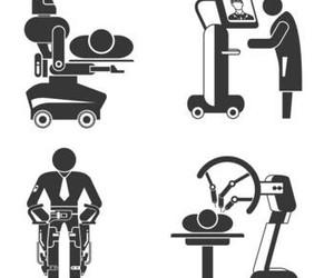 biomedical engineering image