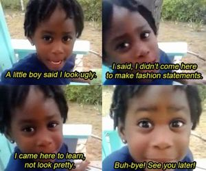 feminism, funny, and girl image