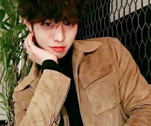 ahn hyo seop image