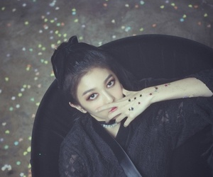 dreamcatcher and dami image