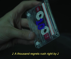 tapes, thirteen reasons why, and 13 reasons why image