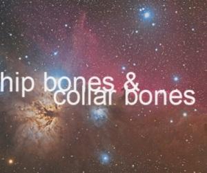 Image by BrokenBones