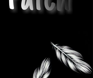 wallpaper, hushhush, and patchcipriano image