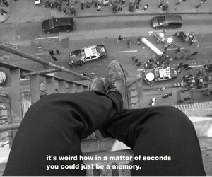 memories, sad, and suicide image