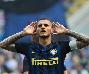 Inter and icardi image