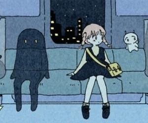 Image by María 💙