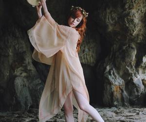 louise ebel, pandora, and photography image